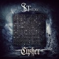 SL-Theory-Cipher