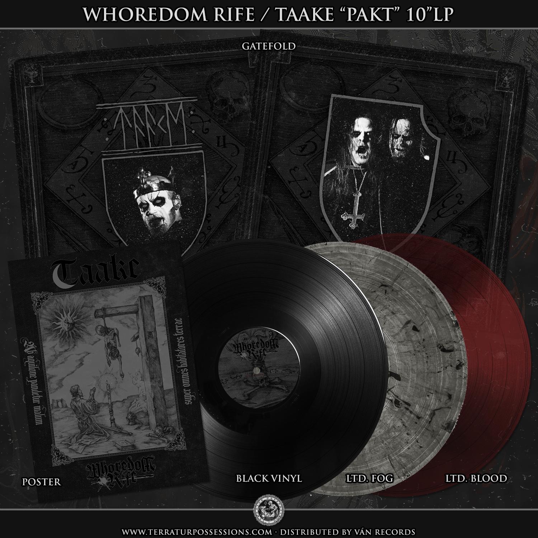 T_WR_Vinyl
