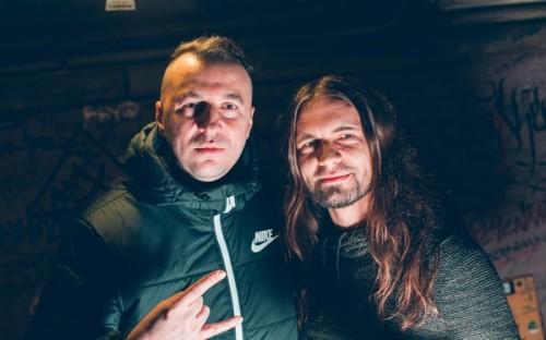Vasko & Steffan Kummerer_Obscura