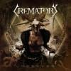 crematory - unbroken
