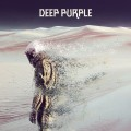 deep purple whoosh 2020