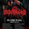 deranged-tour2020