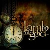 lamb of god selftitle