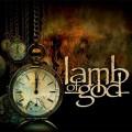 lamb of god selftitle