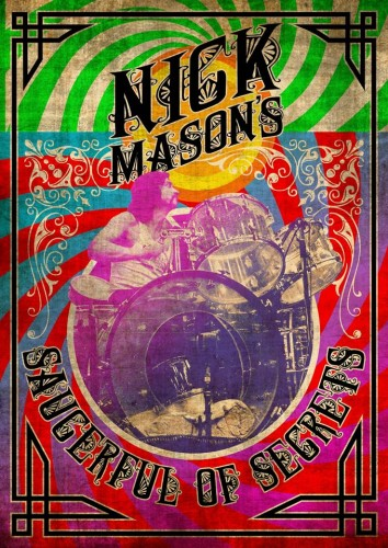 nick mason saucerful