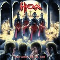 HEXX 2020