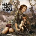 Heaven Shall Burn_Of Truth & Sacrifice