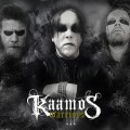 Kaamos_Warriors-promo_pic