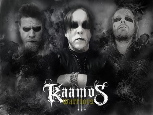 Kaamos_Warriors-promo_pic