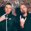 Vasko & Henri Sattler_God Dethroned