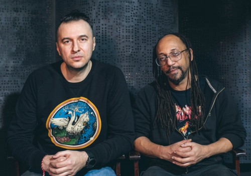 Vasko & Terrance Hobbs_Suffocation