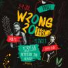 Wrong Fest 2020ПОСТЕРРОНГ