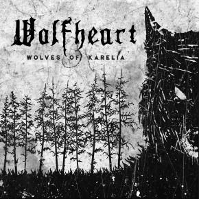 wolfheart wolves of karelia