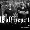 announce-Wolfheart