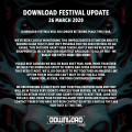 download 2020 canceled