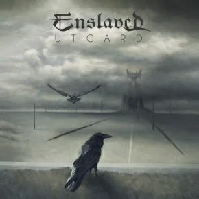 enslaved-utgard-133190