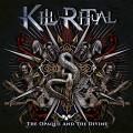 killritual