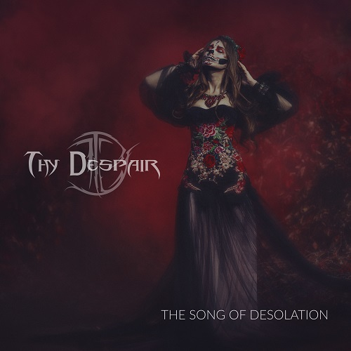 thy-despair-the-song-of-desolation