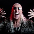 Dee Snider_Twisted Sister