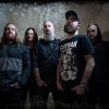 In Flames postponed picture