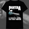 Pantera_Vulgar Display of Power