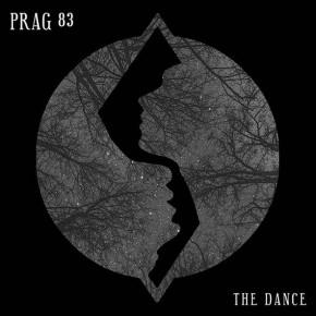 Prag 83