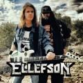 ellefson - solo2020